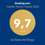 BookingReview